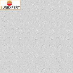 Миникассетные рулонные шторы Уни-1. Валери серый