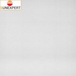 Миникассетные рулонные шторы Уни-1. Стикан белый
