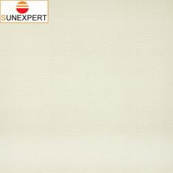 Миникассетные рулонные шторы Уни-1. Стикан бежевый