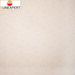 Миникассетные рулонные шторы Уни-1. Рябина бежевый