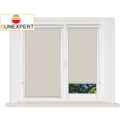 Миникассетные рулонные шторы Уни-2. Скрин 2 (5%) 250 см