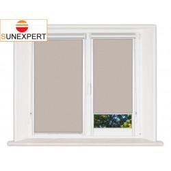 Миникассетные рулонные шторы Уни-2. Скрин 6 (5%) 250 см