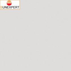 Рулонные шторы Стандарт. Скрин 101 (1%) 300 см