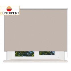 Рулонные шторы Стандарт. Скрин 6 (5%) 250 см