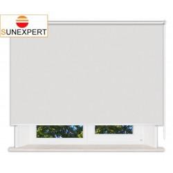 Рулонные шторы Люкс. Скрин 1 (5%) 250 см