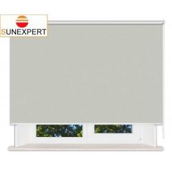 Рулонные шторы Люкс. Скрин 3 (5%) 250 см