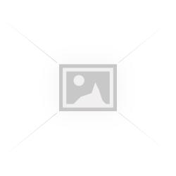 Вертикальные тканевые жалюзи. Офелия красный 100306-4120